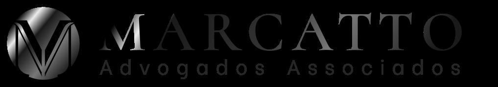 Advogados em Londrina | Marcatto Advogados